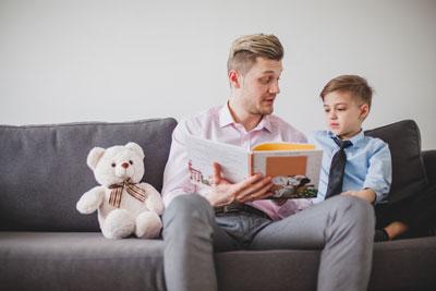 Если супруги согласны, но есть общие несовершеннолетние дети
