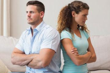 можно ли подать на развод в другом городе без регистрации