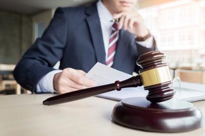 Исковое заявление: правила составления и подачи при разводе