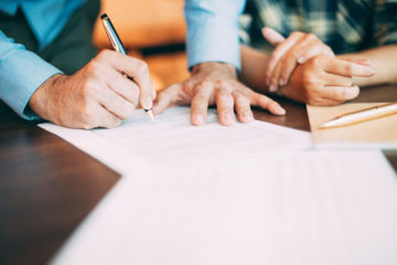 исковое заявление в суд о расторжении брака образцы