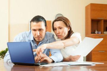 можно ли подать заявление на развод через интернет