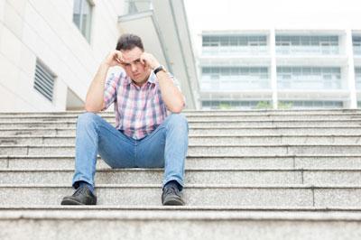 Особенности развода в одностороннем порядке