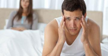 развод по обоюдному согласию без детей через загс