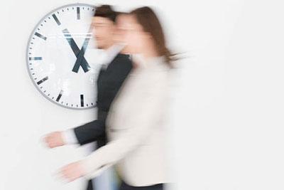Сроки расторжения по заявлению обоих супругов