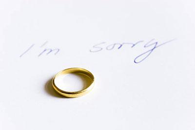 Какие документы нужны для расторжения брака через суд