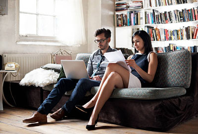 Какие документы нужны для развода через ЗАГС: что нужно для развода в ЗАГСе