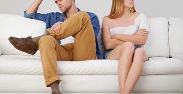 как оформить развод через загс по обоюдному согласию