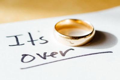 По истечении какого срока производится регистрация развода