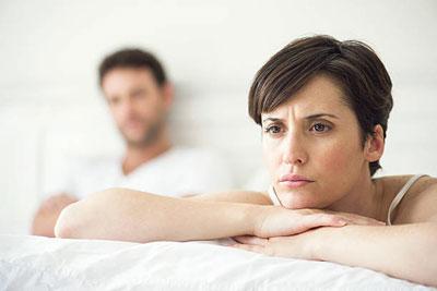 Куда подавать заявление о расторжении брака в Украине