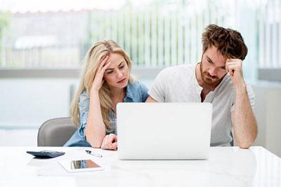 Правила подачи заявления о разводе в ЗАГС