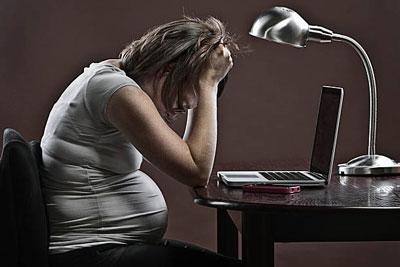 Какие документы нужны, когда ребенку нет года или при беременности