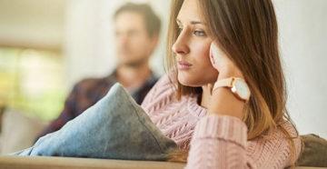 как подать на развод в одностороннем порядке если нет детей