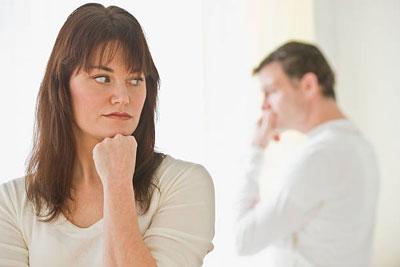 Сколько ждать развода, если вторая сторона не желает расторгать брак?