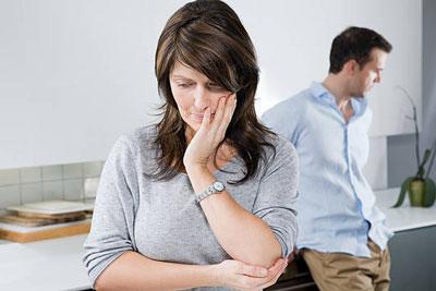 Как быть, если не дает согласия? Основания расторжения за иском одного из супругов