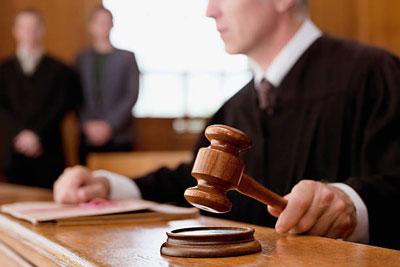 Необходимые документы для взыскания с гражданского мужа