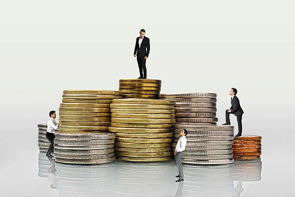 Как уменьшить размер алиментов: основания для законного уменьшения размера алиментов в России