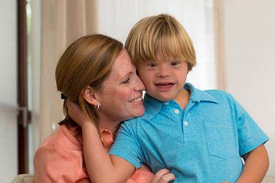 Можно ли просить на содержание матери ребенка