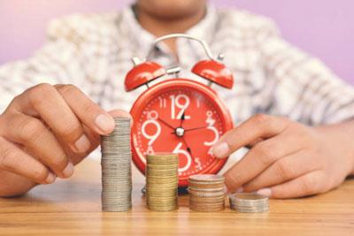 Решение о выплате алиментов за счет государства