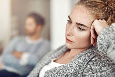 Можно ли оформить развод без жены (мужа) через суд