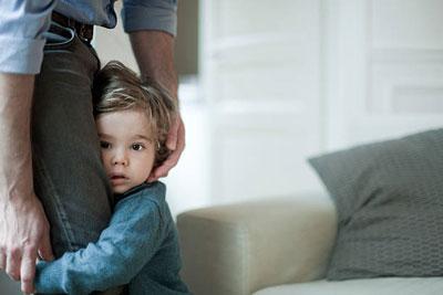 Последствия лишения отцовства/материнства