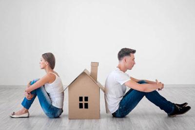 Можно ли подать иск о разделе имущества супругов после развода