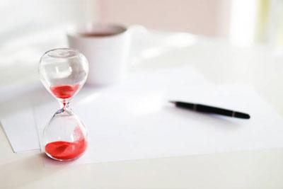В какой срок после развода можно подать на раздел имущества