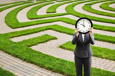 Что делать если срок исковой давности по разделу пропущен