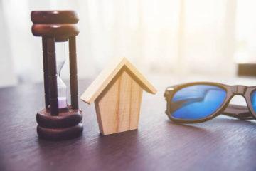 Срок подаваемый после развода на раздел имущества