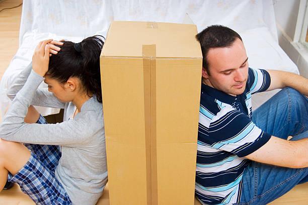 Делится ли квартира полученная по наследству