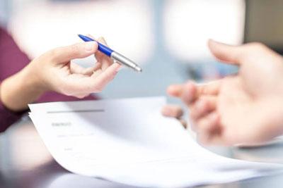 Почему добровольный раздел совместного нажитого при разводе лучше иска