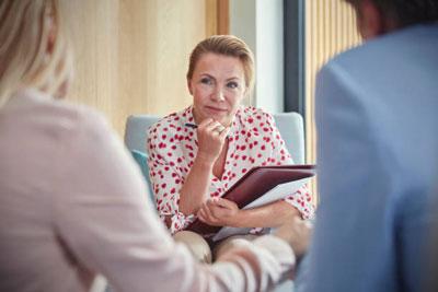 Как оформить согласие о добровольном разделе с компенсацией