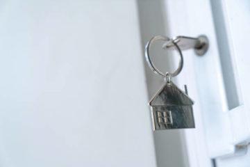 штраф за сдачу квартиры без договора