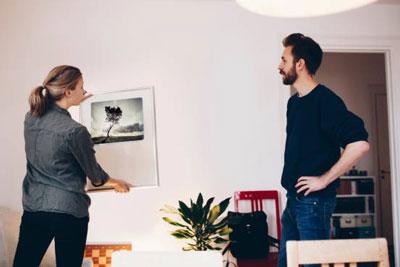 Что подлежит разделу имущества между супругами