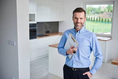 Отличие соглашения о найме от аренды