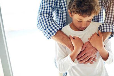 Кто может подать иск на опровержение записи об отцовстве и материнстве