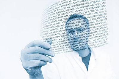Порядок оспаривания отцовства без ДНК экспертизы