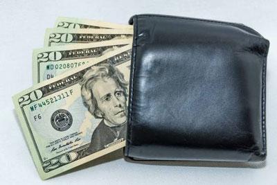 Кому положены выплаты и в каких случаях платят