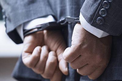 Ответственность за ложное обвинение в нанесении побоев