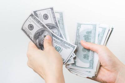 Если доход ребенка превышает доход каждого из родителей