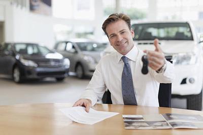 Где дешевле всего застраховать машину