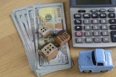 Налог при продаже после вступления в наследство